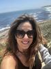 laura.gonzalez's picture