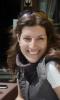juliana.correa's picture