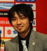 keitaro.aoki's picture